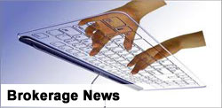 News Feeds Technology News