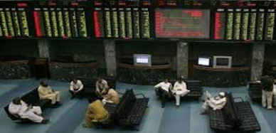 News Feeds Stock Exchange Announcements