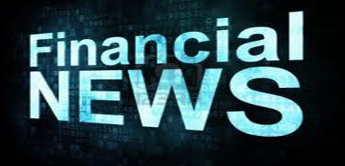 News Feeds Financial News