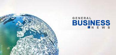 News Feeds General Business News